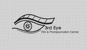3rd Eye PJC Logo