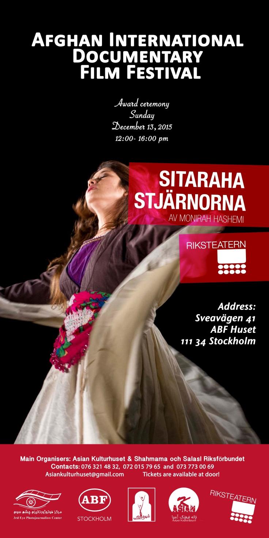 A3_SITARAHA_Riksteatern_2015
